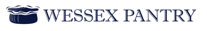 Wessex Pantry